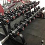 fitness-2-1