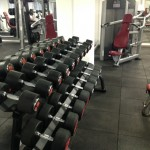 fitness-2-3