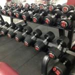 fitness-2-4