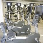 fitness-27