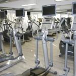 fitness-29