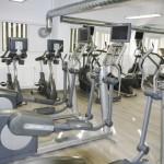 fitness-30