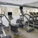 fitness-31