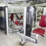 fitness-36