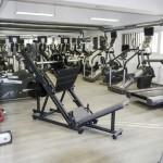 fitness-37