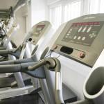 fitness-42