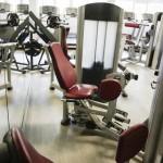 fitness-49