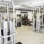 fitness-54