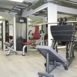 fitness-56