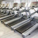 fitness-61