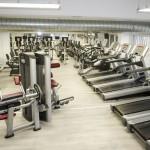 fitness-62
