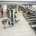 fitness-63