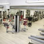 fitness-66