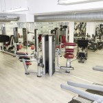 fitness-67