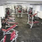 fitness-69