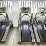 fitness-72
