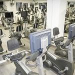 fitness-73