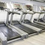 fitness-76