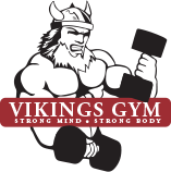 Vikings Gym - Sala de fitness in Drumul Taberei
