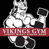 Vikings Gym - Sala de fitness in Drumul Taberei