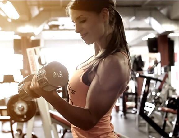 vikings-gym-fitness